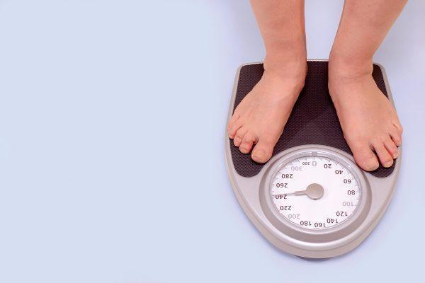 أفضل 5 مكملات غذائية لإنقاص الوزن من آي هيرب