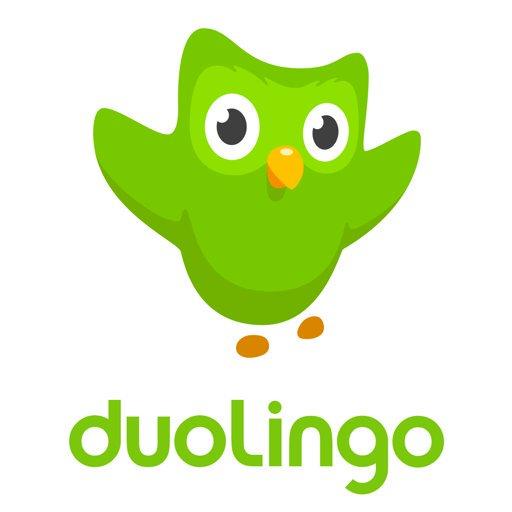 تطبيق دولينجو أحدث تطبيقات iphone