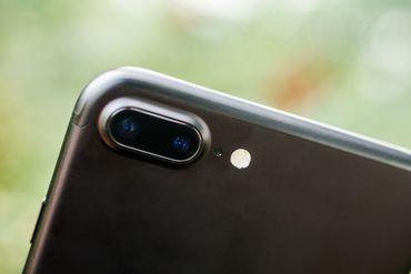 4. تطبيق كاميرا بلس أحدث تطبيقات iphone